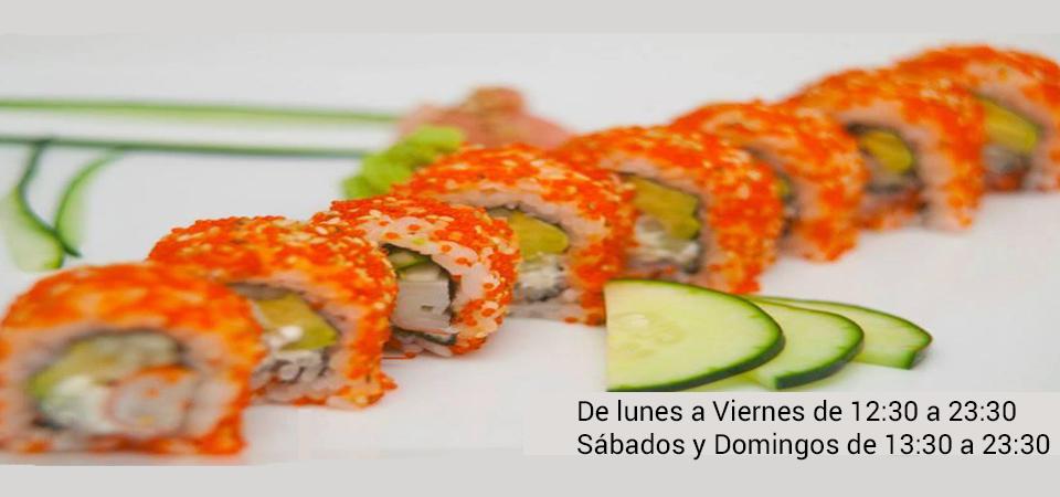 Sushi_en_tenerife