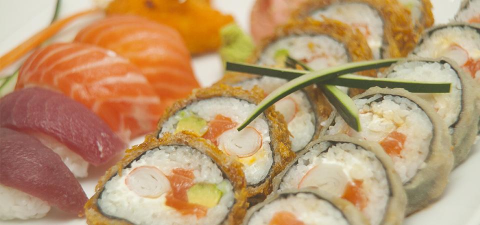 comida_japonesa_en_en_tenerife