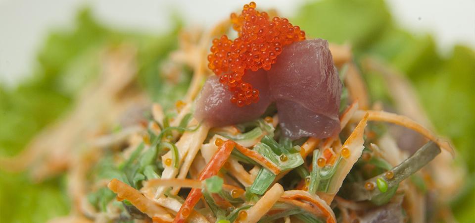 ensalada_japonesa_tenerife