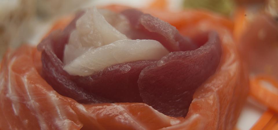 sashimi_mixto_tenerife